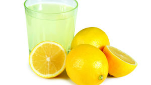 lemon-juice-for-acne