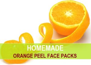 Orange-Peel-face-packs-for-oily-clear-skin